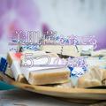【保存版】美肌菌を育てる5つの方法