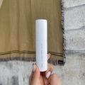夏後半から使いたい美白剤配合。オルビス ホワイトクリアエッセンスに注目!