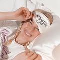 ブリーチ初心者さん必見☆ハイダメージヘアのケア方法とは?鍵は就寝中にあり!