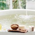 \20名様にプレゼント/美肌効果を高めるお風呂の入り方をご紹介します!