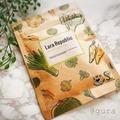 「Lara Republic(ララ リパブリック)『 葉酸サプリメント 』」☆葉酸サプリ