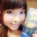 韓国で大人気の『輝く肌美人po bling』美肌になれる音波式クレンジングブラシ日本初上陸!!…