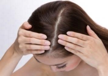 頭皮に潤い、ありますか?~頭皮の乾燥対策術~
