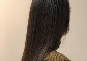 """イオン結束で髪の毛を理想のカシミヤ質感に。トリートメント""""aphia connect""""体験レポート"""