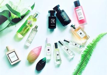限定も新作も定番もフレグランス尽くし!@cosme SHOPPING SPECIAL WEEKで注目の香り15選