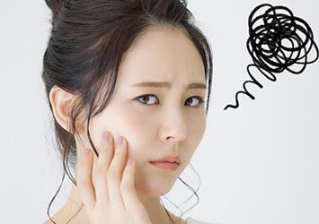 【夏の5大肌トラブル】予防法とおすすめアイテムをご紹介♪