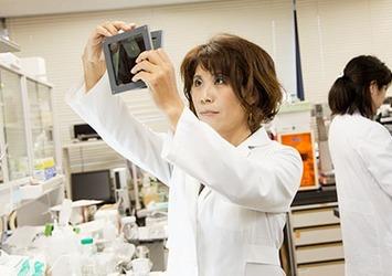 「美肌は医学。」ナノエッグが臨床研究にこだわる理由