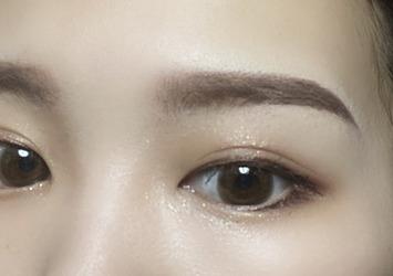★プチプラコスメ★で作る美人眉格上げテク!
