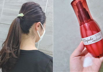 【教えて!@cosme STORE】美しい髪をキープ!まとまり&手触り感も◎ヘアケアアイテム
