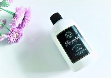 保湿しながら香りを楽しむ、加湿器用フレグランスウォーター