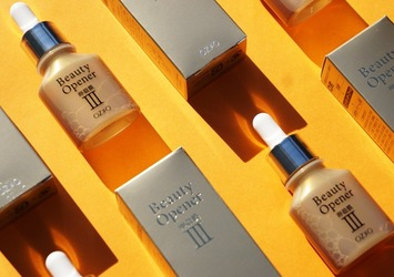 【クチコミ評価点★5】オージオの大人気導入美容液『ビューティーオープナー』を紹介