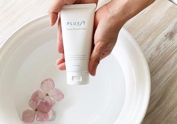 【敏感肌さん必見】乾燥肌でもできる!毛穴汚れを落とす入浴時の過ごし方♪