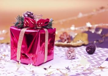 """ナノエッグのクリスマス♪最大""""40%オフ""""の特別セットをチェックして!"""