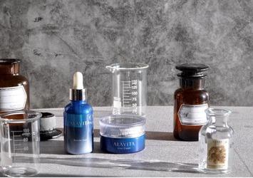 毛穴のゆるみ、乾燥、ごわつき・・・色々気になる人に!注目の発酵アミノ酸「5-ALA」を美容液で堪能