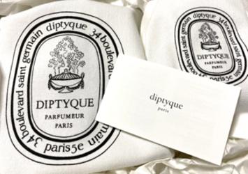 diptyque paris「 le parfum de voyage」他☆