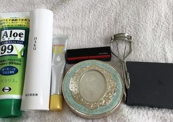 平成最後のブログ~令和へ繋げたいマイベストコスメアイテム~