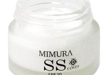 【mimuraスムーススキンカバー】口コミまとめと激安ショップ教えます!