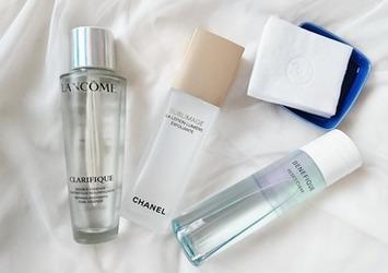 @cosme Beauty Day~みずみずしいもっちり肌を育む。