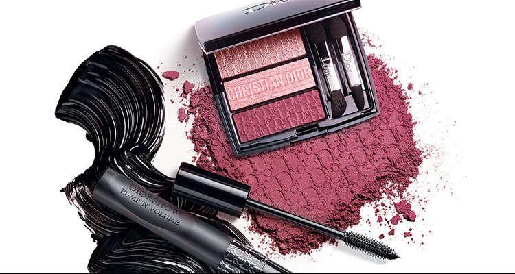 quality design a7950 7ff85 ディオール(Dior) 商品一覧 価格の安い順 - @cosme ...