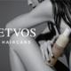エトヴォスからスキンケア発想のモイストヘアケアシリーズが誕生