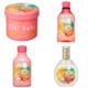 【NEW】ハウスオブローゼから期間限定「ピンクグレープフルーツ&レモネードの香り」が登場♪