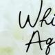 抽選で10名様ご招待☆新製品体験イベントのお知らせ | WHITE AQUA(ホワイトアクア)