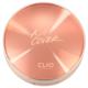 【NEW】CLIO「グロウクッション」で最上級の水光肌に!
