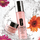 春の乾燥には、潤いめぐるピンクのお守り「モイスチャー サージ」