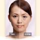 """ダイエット後の自分の姿をアプリでシミュレーション!? 健康増進サービス向け""""FaceAI""""提供開始"""