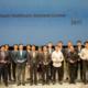 経産省がヘルスケアビジネスコンテストを開催!