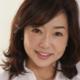 美的GRAND 編集長・ビューティエディター天野佳代子さんが選ぶ2020年上半期のマイベストコスメ