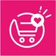 思いっきりショッピングを楽しもう!自撮りがBeauty Dayキービジュアルに「#マイベストコスメ2020」を教えて<第一弾>